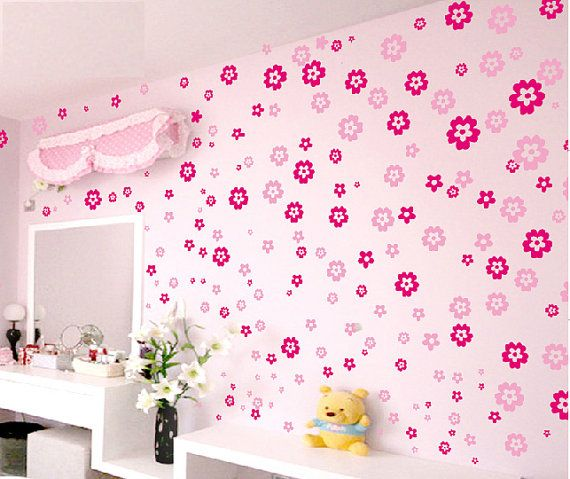 Best Wall Stickers Images On Pinterest Wall Stickers Tree - How to make vinyl decals for walls