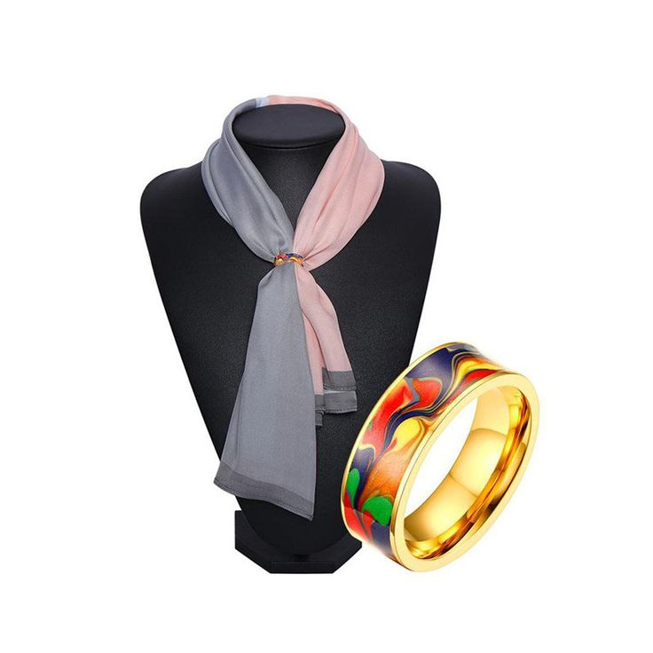 7MM Stainless Steel Enamel Ring Classic jewelry Abstract Oil Painting Ring for Women Scarf Buckle Support Dropshipping  // Price: $US $2.68 & FREE Shipping //  Buy Now >>>https://www.mrtodaydeal.com/products/7mm-stainless-steel-enamel-ring-classic-jewelry-abstract-oil-painting-ring-for-women-scarf-buckle-support-dropshipping/  #Mr_Today_Deal