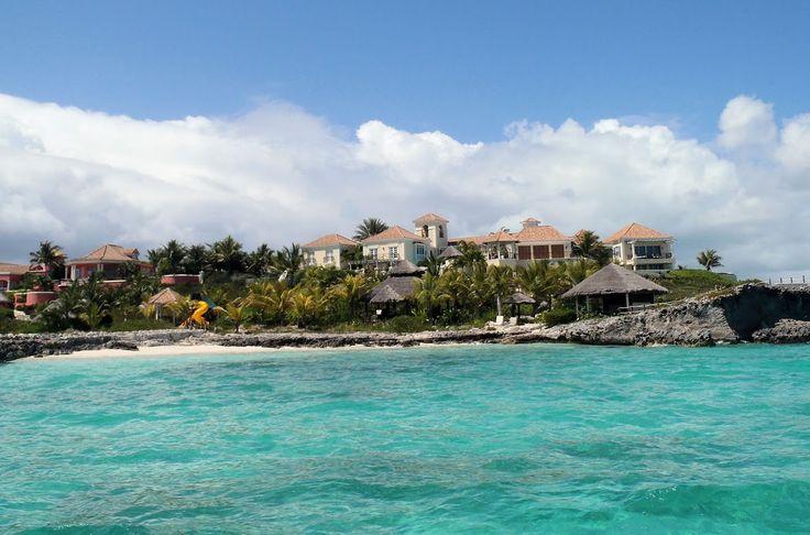 1016 Best Images About Caribbean Dreams On Pinterest