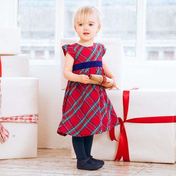 24 best Jojo maman bebe images on Pinterest | Babies clothes, Bebe ...