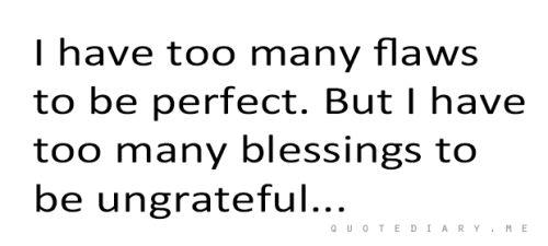 1000+ Miami Quotes on Pinterest