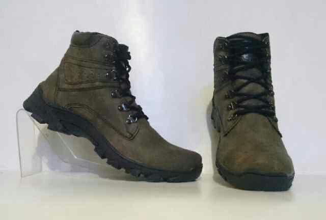 Sepatu Pria TRUMAN sz 39-43 @289 Pin:331E1C6F 085317847777 www.butikfashionmurah.com