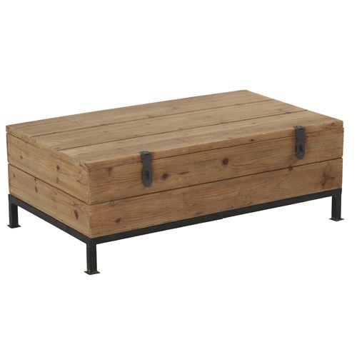 153 best images about decoclico on pinterest. Black Bedroom Furniture Sets. Home Design Ideas