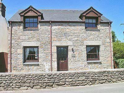Mossley Cottage - #VacationHomes - $143 - #Hotels #UnitedKingdom #SennenCove http://www.justigo.org.uk/hotels/united-kingdom/sennen-cove/mossley-cottage_181238.html