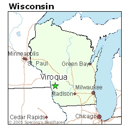 149 best maps of wisconsin images on pinterest wisconsin