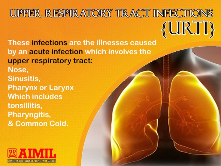#UpperRespiratoryTractInfections are the #illnesses caused by an acute #infection which involves the upper respiratory tract: nose, sinusitis, larynx or larynx which includes tonsillitis, pharyngitis, sinusitis and the common cold.   #RespiratoryDiseases #UpperRespiratoryInfection #ChronicCoughCauses #CoughAyurevdicTreatment #TicklyCoughTreatment