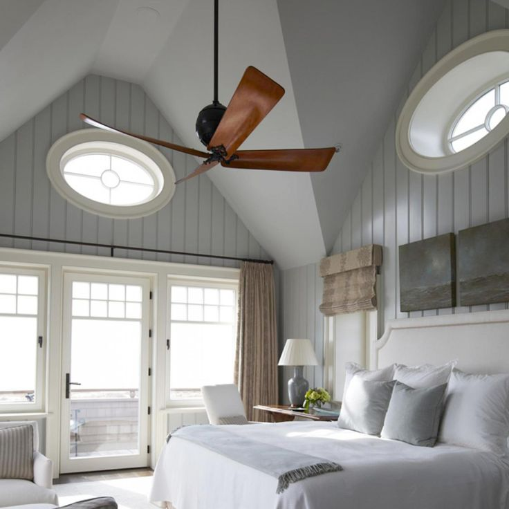 Beautiful Beach House Interiors: Casual, Classic Beach House On Kiawah Island, South
