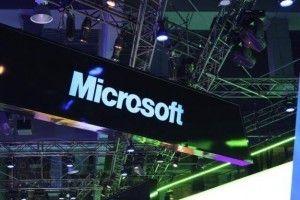 Microsoft deja de vender Windows 7 y 8.1 a los fabricantes de PCs