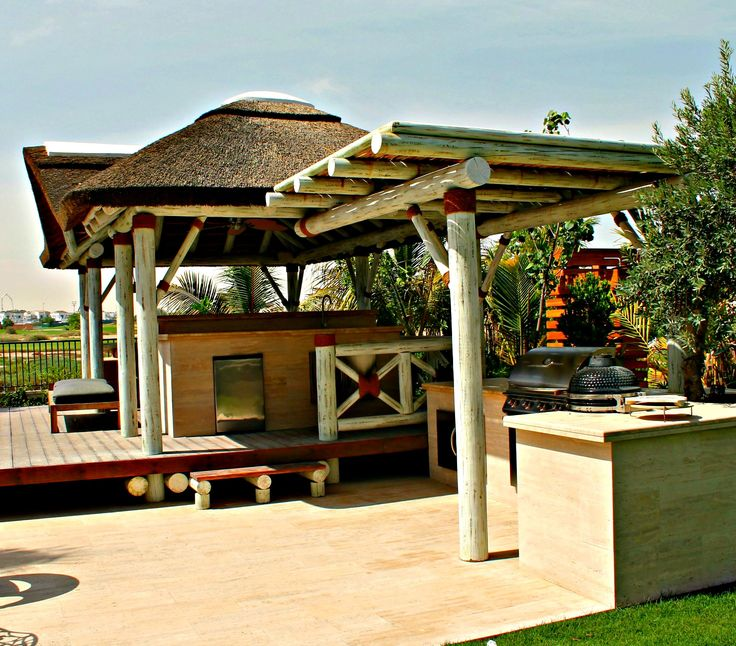 Pergola Ceiling Designs: 256 Best Pergola Images On Pinterest
