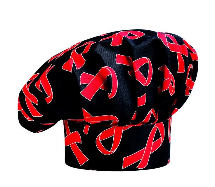 Cappello da cuoco  http://www.immaginimoda.com/shop/01-cappelli/120-c.html