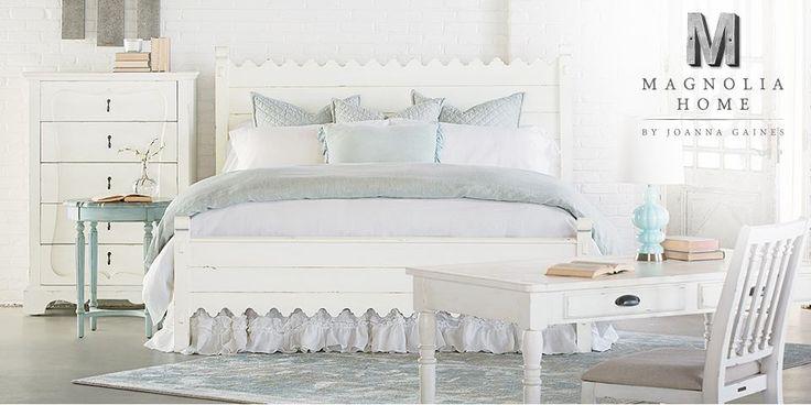 3041 Best The Magnolia Market Joanna Stevens Gaines Images On Pinterest