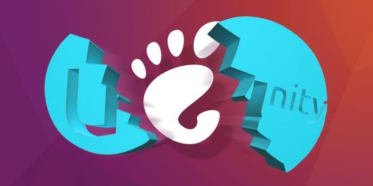 What are YOUR thoughts on #Ubuntu abandoning Unity in favor of Gnome? #linux #opinions  http://mte.gs/WV7dc