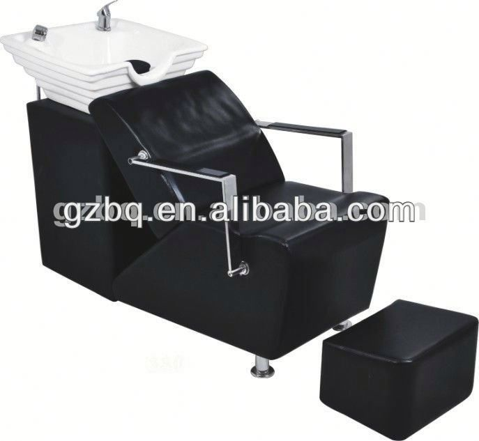 Beiqi Salon Furniture Hair Salon Chairs For Sale