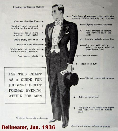 best 25 mens formal fashion ideas on pinterest