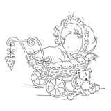 102 best lili of the valley images on pinterest diy cards stamp cosy pram altavistaventures Image collections