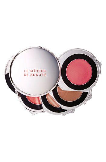 Obsessed. 'Kaleidoscope Aurora' Lip Kit.: Of Beauty, The Job, Lips, Profession Of, Kaleidoscope, Beauty