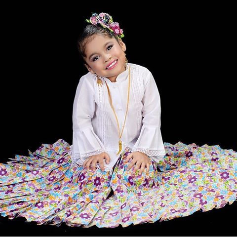 Feliz #10DeNoviembre y celebremos juntos el #PrimerGritoDeIndependencia de #RufinaAlfaro en #LaVillaDeLosSantos y que mejor forma de hacerlo que portando nuestro traje típico 🇵🇦 #mesdelapatria #panameñosdeverdad #noviembre #pollora #tembleques #tambores #bandamusical #banderatricolor #orgullopanameño #orgullo #niños #juventud