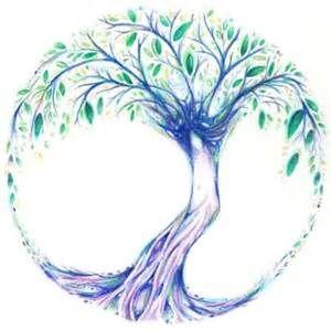 Tree of life …                                                                                                                                                                                 Más