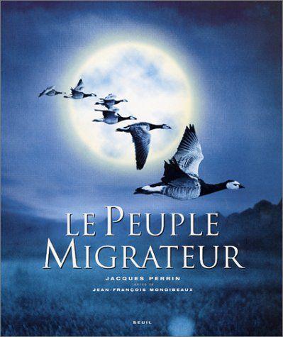 Le Peuple Migrateur http://azpitituluak.com/euskaraz/1304375531