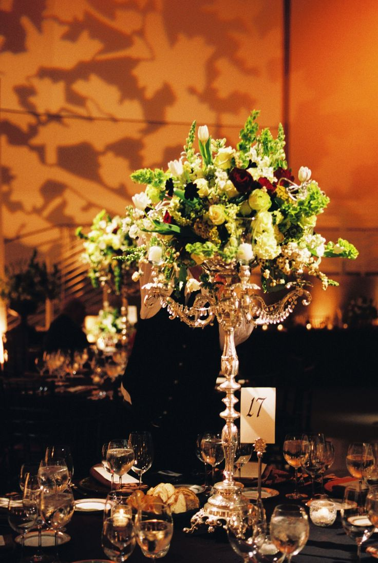 48 Best Images About Event Lighting Pin Spotting Washes On Pinterest Ca