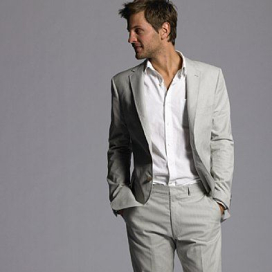 25  best ideas about Casual groom suits on Pinterest | Casual ...