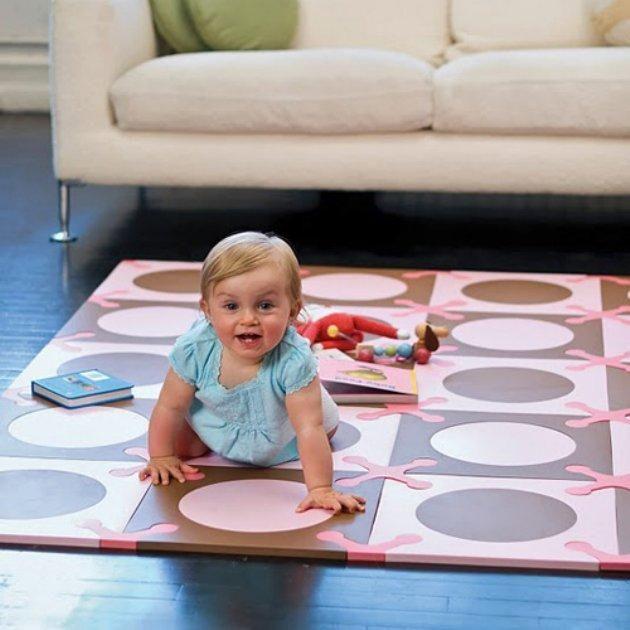 leikkimatot, puuhamatto, Skip Hop, vauvojen tarvikkeet, vauvan lelut, lastentarvikkeet, lastenhuoneen sisustus, lasten matot | Leikisti-verkkokauppa