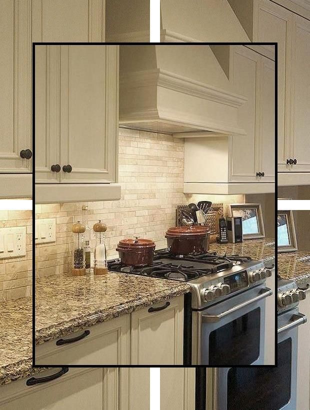 Kitchen Furniture Ideas Decorating Kitchen Accessories Latest