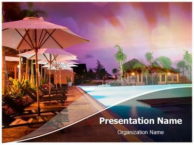 124 best travel and tourism powerpoint templates images on resort powerpoint template is one of the best powerpoint templates by editabletemplates editabletemplates powerpoint light year resort tropical toneelgroepblik Choice Image