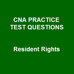 1000 images about cna on achieve your goals