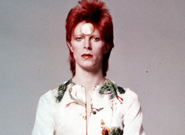 """David Bowie   David Bowie's new song """"Where Are We Now?"""" """"The Next Day"""" coming in March."""