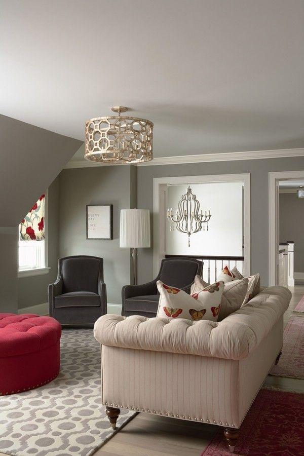 1958 best Möbel - Designer Möbel - Außenmöbel images on Pinterest - wohnzimmer mit offener küche gestalten