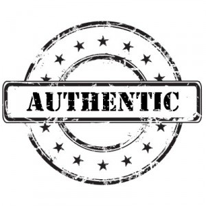 Content Marketing: Why It's Important to Be Authentic