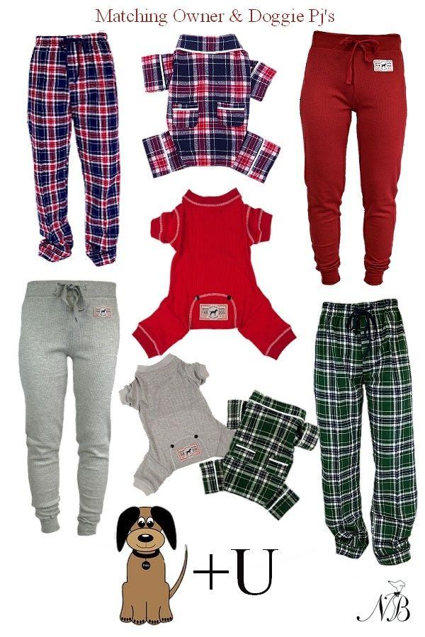 Green Plaid Flannel Dog Pajamas | Fabdog at Neiman Barkus Couture