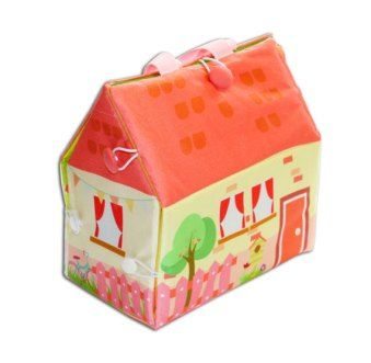 Shop Small This Christmas – Toddler Toys