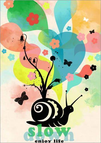 Kinderbilder fürs kinderzimmer katze  92 besten ☆ Poster & Bilder fürs Kinderzimmer ☆ Bilder auf ...