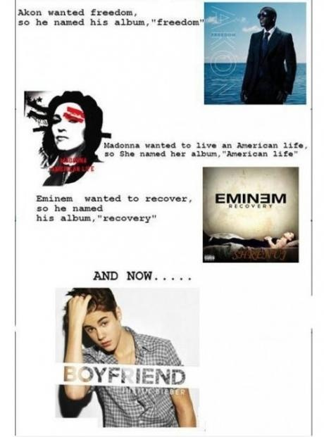 from Sullivan gerard way my chemical romance gay