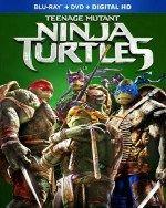 Download Teenage Mutant Ninja Turtles (2014) BluRay 1080p