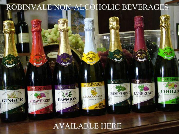 Amazon.com: Ariel Chardonnay Non-Alcoholic White Wine: Wine ...