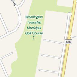 Visit us at our Turnersville, NJ location!