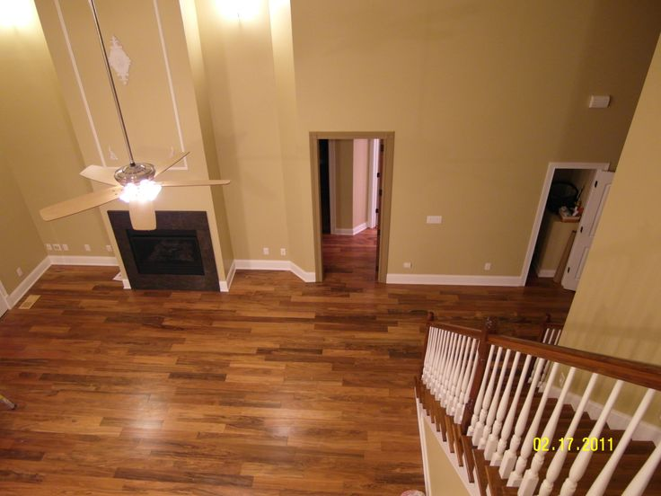 80 Best Ideas About Flooring On Pinterest Lumber