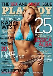 I like her bikini