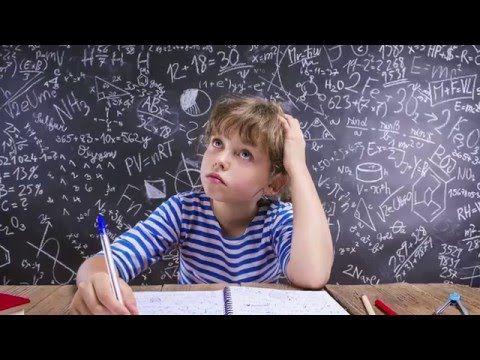 5 consejos para planificar tu tiempo de estudio | Recurso aulaPlaneta - YouTube