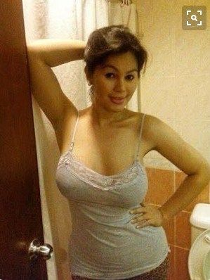 http://www.mlmpulsa168.com/tag/bokep-indo-2016 - http://www.mlmpulsa168.com/tag/bokep-indo-2016