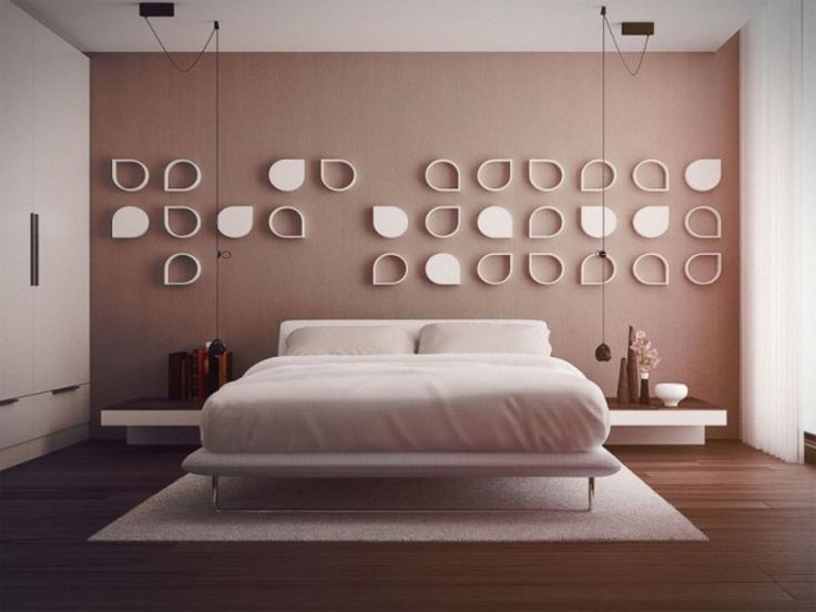 213 Best Images About Bedroom On Pinterest | Bedroom Ceiling
