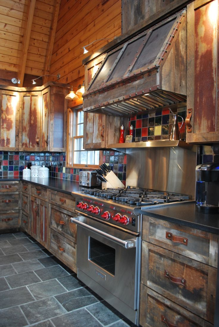 best cabin fever images on pinterest home ideas bathroom and