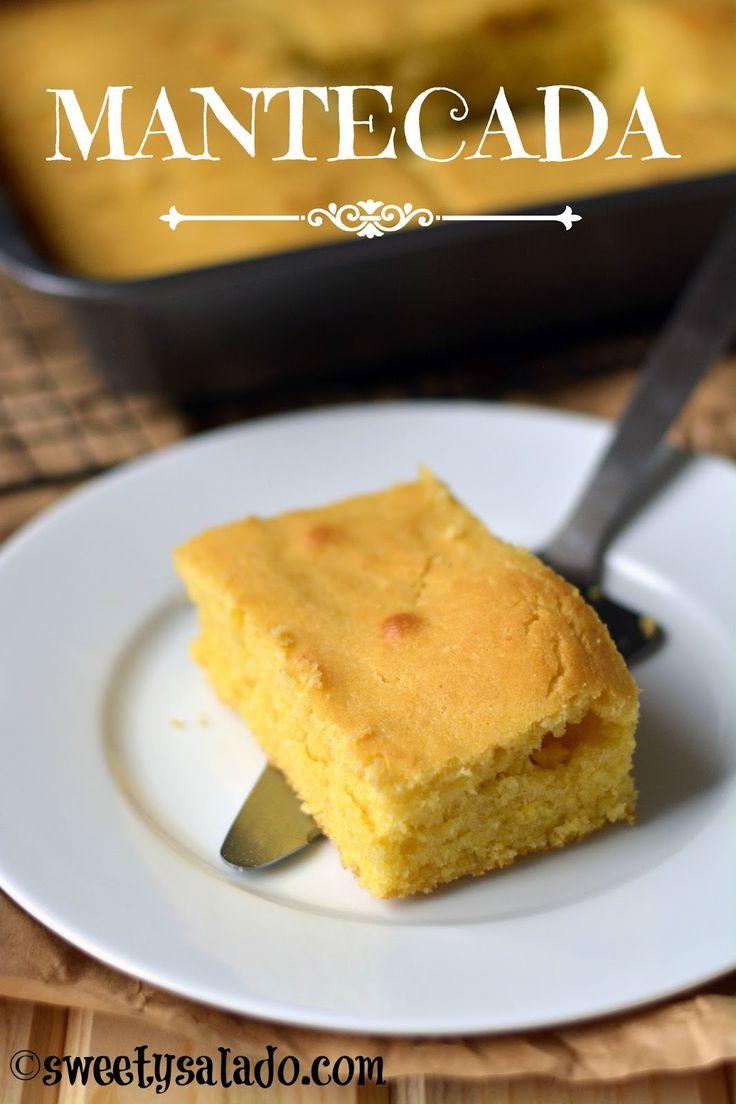 Assez Les 25 meilleures idées de la catégorie Desserts colombiens sur  IU18