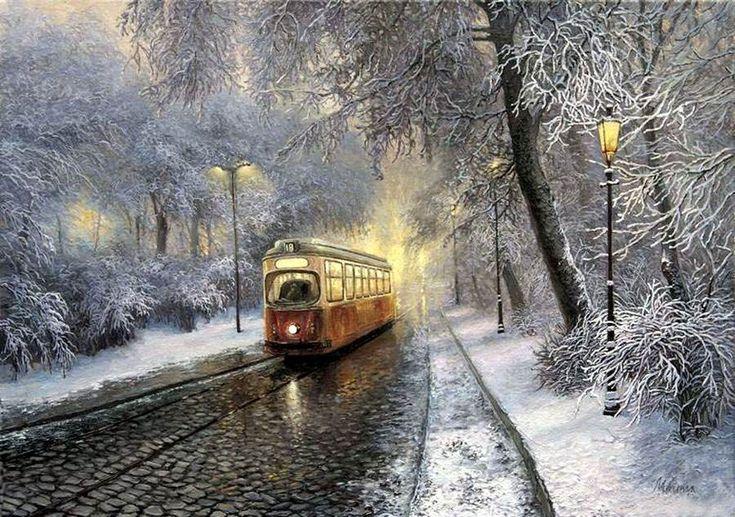 levkonoe   bejegyzés címkéjű! трамваи и паравозики