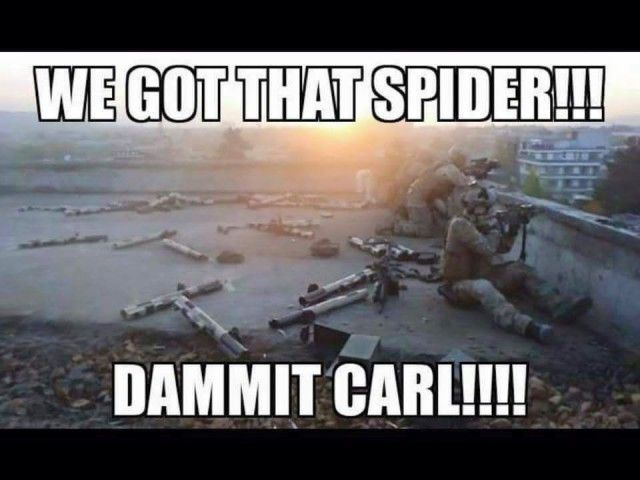 9f400a599d42aad1cf980a6f43d0604f military humour funny military 125 best stfu carl! images on pinterest funny stuff, so funny and