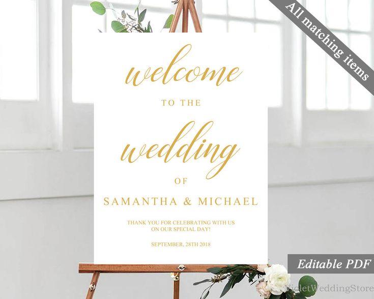 287 best Wedding Stationery images on Pinterest