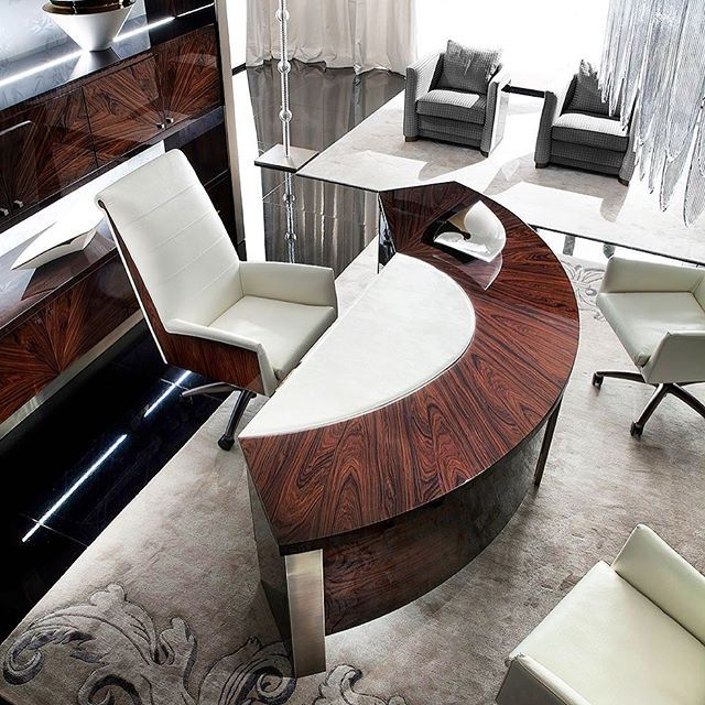 Meet all your clients in quality and style with the new COLISEUM OFFICE SUITE 100% #madeinitaly enquire now through our website @sovereigninteriors #interiors #deluxe #design #instaluxury #instainteriors #interiorhome #interiordesign #sydneyblogger #sydney #sydneyhome #luxury #luxuryhome #luxurylifestyle #homedecor #SovereignInteriors #Italianmade #italianstyle #italiandesign # #modern #modernhome #interiorsydney #goldcoastblogger #goldcoasthome #highend #design
